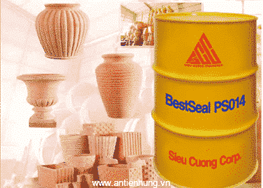 BestSeal PS014a